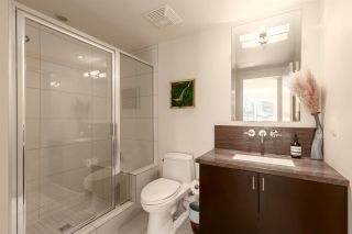 """Photo 20: 603 1205 W HASTINGS Street in Vancouver: Coal Harbour Condo for sale in """"Cielo"""" (Vancouver West)  : MLS®# R2606862"""