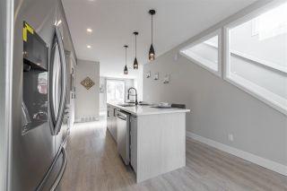 Photo 14: 10829 109 Street in Edmonton: Zone 08 House for sale : MLS®# E4231302