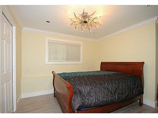 Photo 8: 7357 CULLODEN Street in Vancouver: South Vancouver House for sale (Vancouver East)  : MLS®# V1096878
