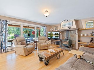 Photo 6: 1284 Meadowood Way in : PQ Qualicum North House for sale (Parksville/Qualicum)  : MLS®# 881693