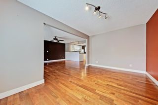 Photo 18: 818 68 Avenue SW in Calgary: Kingsland Detached for sale : MLS®# A1068540