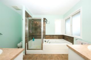 """Photo 14: 7043 201 Street in Langley: Willoughby Heights House for sale in """"JEFFRIES BROOK"""" : MLS®# R2517755"""