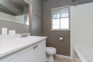 Photo 24: 3970 Bow Rd in : SE Mt Doug House for sale (Saanich East)  : MLS®# 869987