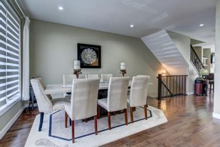 Photo 3: 3514 1 Street NW in Calgary: Highland Park Semi Detached for sale : MLS®# A1089981
