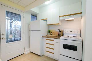 Photo 11: 4551 47 Street in Delta: Ladner Elementary House for sale (Ladner)  : MLS®# R2443367