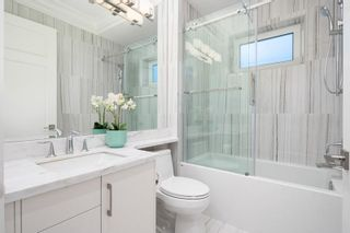 Photo 24: 6561 HEATHER Street in Vancouver: South Cambie House for sale (Vancouver West)  : MLS®# R2610626