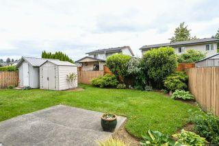 Photo 30: 1414 Krebs Cres in : CV Courtenay City House for sale (Comox Valley)  : MLS®# 880037