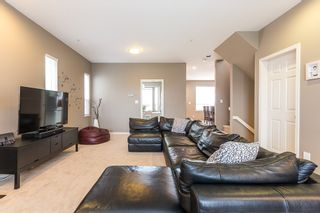 Photo 3: 2648 E 19TH Avenue in Vancouver: Renfrew Heights House for sale (Vancouver East)  : MLS®# R2110288