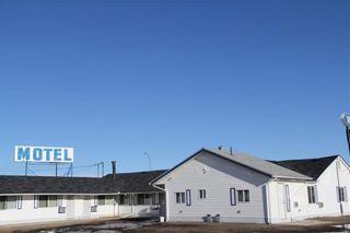 Photo 11: : Innisfail Hotel/Motel for sale : MLS®# C4272569