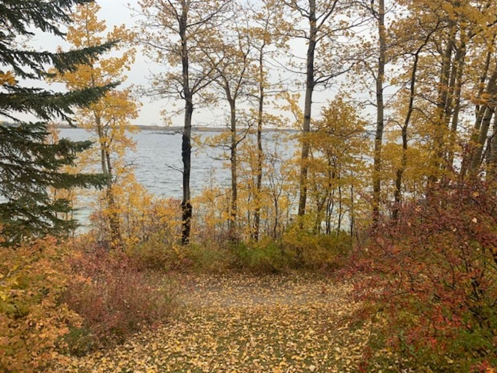 Main Photo: 755 2540 TWP 353: Rural Red Deer County Land for sale : MLS®# A1039956