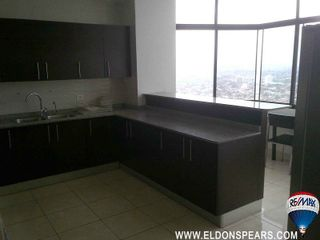 Photo 10: Luxury Condo for sale in Pacific Hills, Panama City, Panama