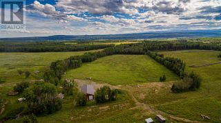 Photo 2: 20052 UPPER HALFWAY ROAD in Fort St. John (Zone 60): Agriculture for sale : MLS®# C8037586