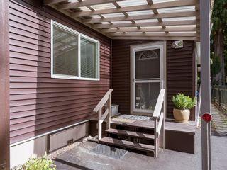 """Photo 29: 228 1830 MAMQUAM Road in Squamish: Garibaldi Estates Manufactured Home for sale in """"Timbertown Estates"""" : MLS®# R2619021"""