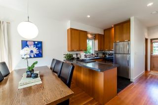 Photo 6: 719 E 28TH Avenue in Vancouver: Fraser VE House for sale (Vancouver East)  : MLS®# R2062178