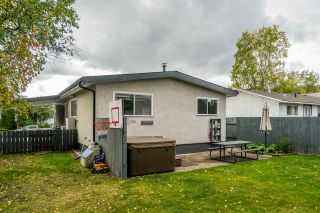 Photo 2: 2928 PINEWOOD Avenue in Prince George: Westwood House for sale (PG City West (Zone 71))  : MLS®# R2406525