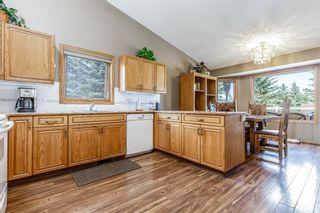 Photo 5: 64 WEST EDGE Road: Cochrane Detached for sale : MLS®# A1025928