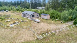 Photo 38: 4185 Chantrelle Way in : CR Campbell River South House for sale (Campbell River)  : MLS®# 850801