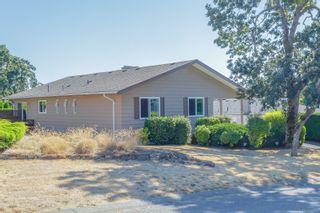 Photo 1: 3653 Bridgeport Pl in : SE Maplewood House for sale (Saanich East)  : MLS®# 884136