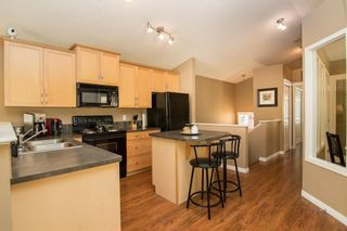 Photo 7: 172 COPPERFIELD Rise SE in Calgary: Copperfield Detached for sale : MLS®# C4201134
