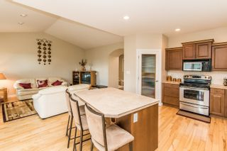 Photo 11: 3 6500 Southwest 15 Avenue in Salmon Arm: Panorama Ranch House for sale (SW Salmon Arm)  : MLS®# 10116081