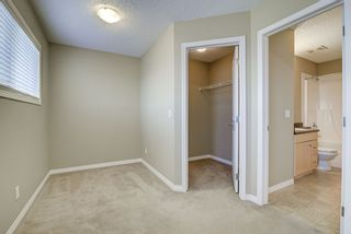 Photo 38: 71 171 BRINTNELL Boulevard in Edmonton: Zone 03 Townhouse for sale : MLS®# E4223209