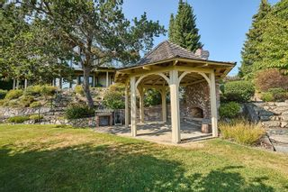 Photo 49: 10977 Greenpark Dr in : NS Swartz Bay House for sale (North Saanich)  : MLS®# 883105