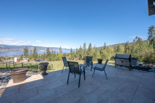 Photo 16: 2864 ARAWANA Road, in Naramata: Agriculture for sale : MLS®# 189146