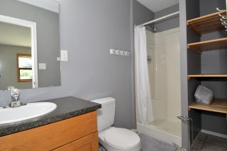 Photo 42: 813 RICHARDS STREET in Nelson: House for sale : MLS®# 2461508