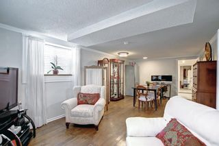 Photo 26: 36 Strathearn Crescent SW in Calgary: Strathcona Park Detached for sale : MLS®# A1152503