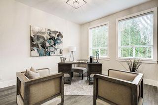 Photo 17: 11196 243B STREET in Maple Ridge: Cottonwood MR House for sale : MLS®# R2536174