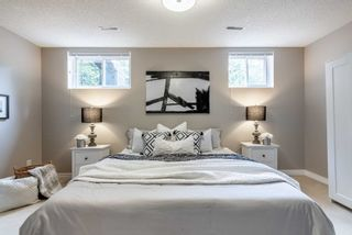 Photo 20: 1690 Nash Road in Clarington: Courtice House (Bungalow-Raised) for sale : MLS®# E5232932