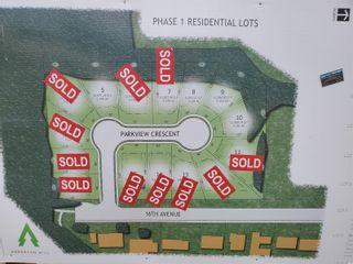 Photo 17: 3532 Parkview Cres in : PA Port Alberni Land for sale (Port Alberni)  : MLS®# 858454