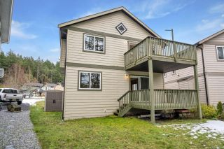 Photo 23: 3392 Turnstone Dr in : La Happy Valley House for sale (Langford)  : MLS®# 866704