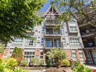 "Photo 17: 209 17769 57 Avenue in Surrey: Cloverdale BC Condo for sale in ""Cloverdown Estates"" (Cloverdale)  : MLS®# F1443401"