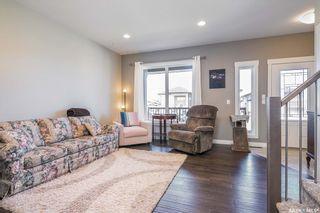 Photo 3: 306 Bentley Lane in Saskatoon: Kensington Residential for sale : MLS®# SK866533