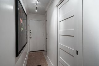 """Photo 29: 311 1405 W 15TH Avenue in Vancouver: Fairview VW Condo for sale in """"Landmark Gardens"""" (Vancouver West)  : MLS®# R2622148"""