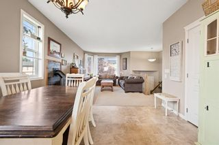 Photo 3: 1 Bondar Gate: Carstairs Detached for sale : MLS®# A1130816