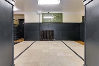 Photo 4: 1298 W 10TH Avenue in Vancouver: Fairview VW Multi-Family Commercial for sale (Vancouver West)  : MLS®# C8038294