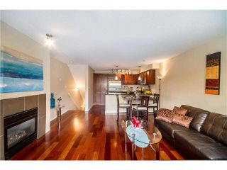 Photo 12: 652 W 6TH Avenue in Vancouver: Fairview VW Townhouse for sale (Vancouver West)  : MLS®# V1106252