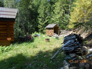 Photo 19: 7635 Mountain Drive in Anglemont: North Shuswap House for sale (Shuswap)  : MLS®# 10051750