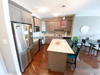 Photo 2: 110 2730 Main Street East in Saskatoon: Greystone Heights Residential for sale : MLS®# SK870145