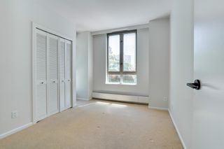 """Photo 26: 202 5850 BALSAM Street in Vancouver: Kerrisdale Condo for sale in """"THE CLARIDGE"""" (Vancouver West)  : MLS®# R2603939"""
