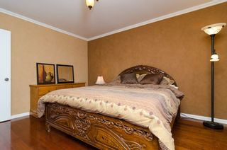 Photo 18: 11525 81A Avenue in Delta: Scottsdale House for sale (N. Delta)  : MLS®# F1430909