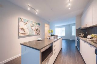 Photo 11: 78 5550 ADMIRAL Way in Ladner: Neilsen Grove Townhouse for sale : MLS®# R2504092