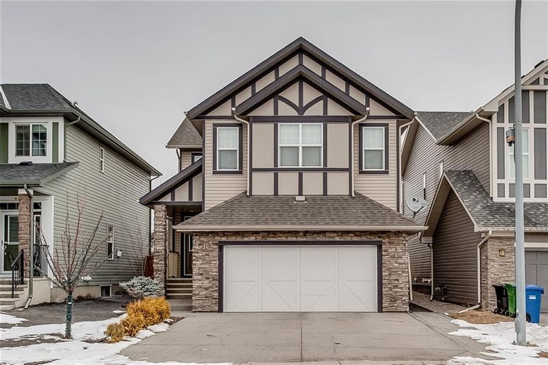 FEATURED LISTING: 14 CRANFORD Green Southeast Calgary