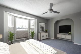 Photo 21: 9206 150 Street in Edmonton: Zone 22 House for sale : MLS®# E4247786