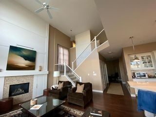 Photo 11: 754 copperpond Circle SE in Calgary: Copperfield Detached for sale : MLS®# A1047333