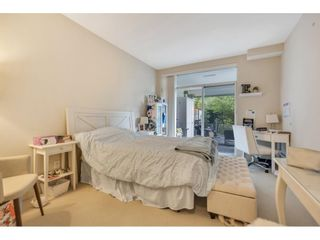 """Photo 15: 102 6015 IONA Drive in Vancouver: University VW Condo for sale in """"Chancellor House"""" (Vancouver West)  : MLS®# R2618158"""