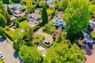 Photo 4: 1188 WOLFE Avenue in Vancouver: Shaughnessy House for sale (Vancouver West)  : MLS®# R2620013