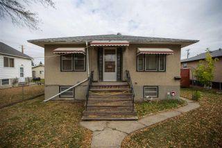 Photo 4: 12677 72 Street in Edmonton: Zone 02 House for sale : MLS®# E4261526